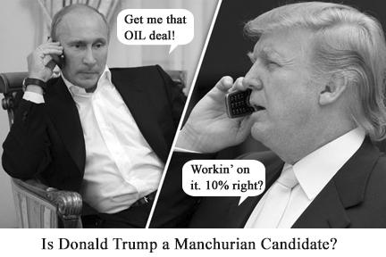 manchurian-bw