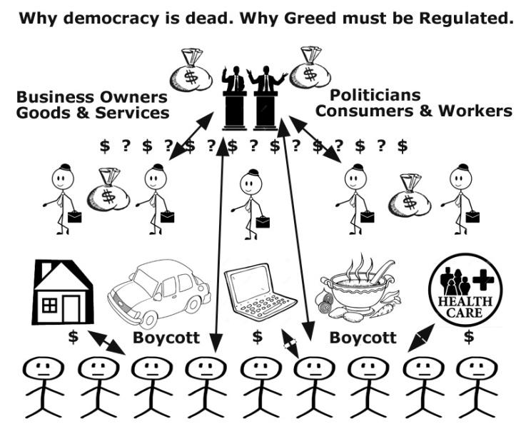 politicians2