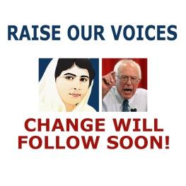 raise-our-voices