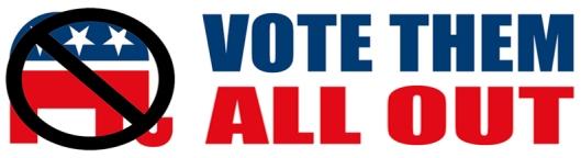 vote.them3x11