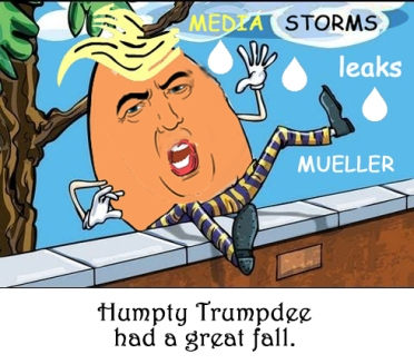 hump-fall