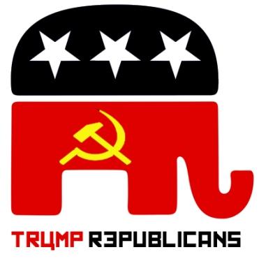 kremlin-elephant-trump