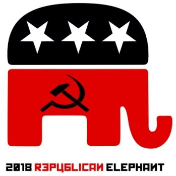 kremlin-elephant