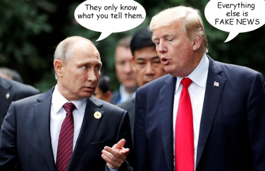 putin-trump-fake-news