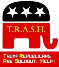 trash4