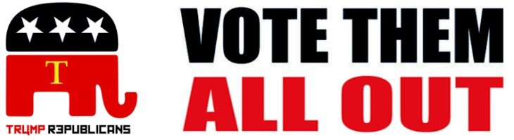 vote-out-trump