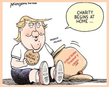 cookie-trump