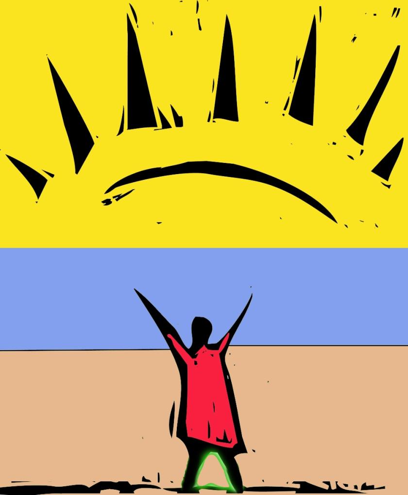 sun-lift