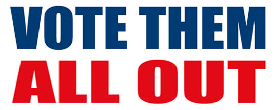 vote-all-out