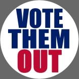 vote-out-button-300dpi