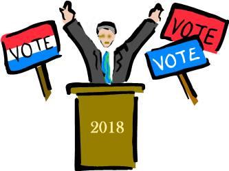 candidate.jpg