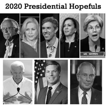 hopefulsbw