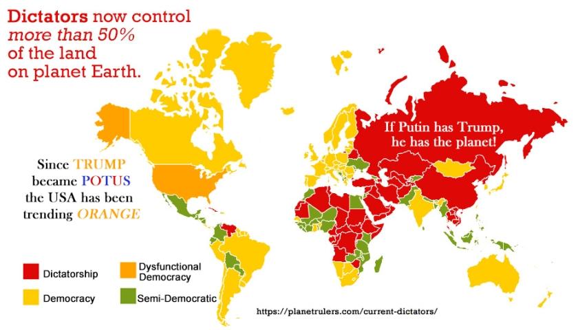 dictator-map3