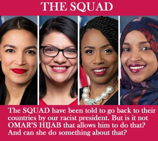 100-squad-hijab